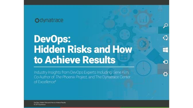 WP_Dynatrace_DevOps_risk