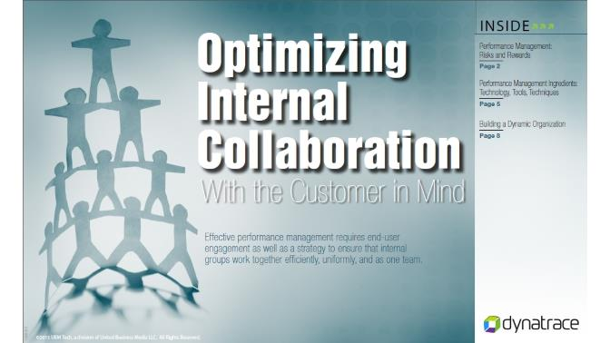 WP_Optimizar colaboración interna