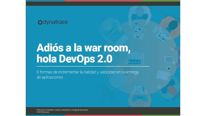 WP_Dynatrace_DevOps