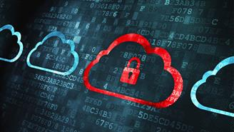 Seguridad cloud